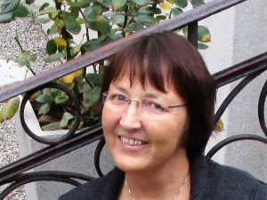 Barbara Heyse-Schaefer