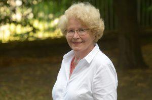 Brigitte Gutknecht