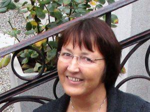 Barbara Heyse-Schaefer
